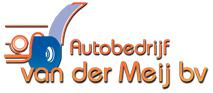 Autobedrijf Van der Meij