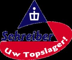 Topslagerij Schreiber