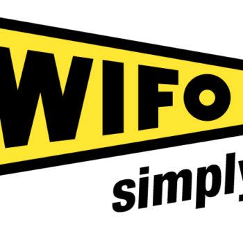 WIFO-Anema B.V.